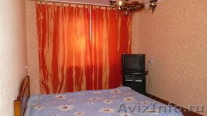 Квартира на сутки ул. Одесская 48 - Изображение #2, Объявление #710314