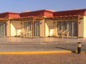 комплекс сантехнических услуг в помещениях - Изображение #1, Объявление #1029289