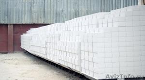 Кирпич силикатный от производителя с бесплатной доставкой. - Изображение #2, Объявление #1389242