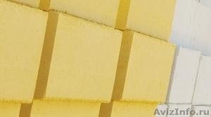 Кирпич силикатный от производителя с бесплатной доставкой. - Изображение #4, Объявление #1389242
