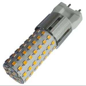 Светодиодная лампа G12-10W-96SMD-5000K с цоколем G12 - Изображение #3, Объявление #1649527