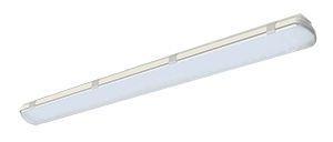Светодиодный светильник FAROS FI 135 18LED 0.3A 36W IP65 опал с БАП - Изображение #3, Объявление #1323112