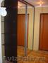 Шкафы-купе,  гостинные
