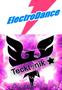 Набор в группы по electro dance (Tecktonik,  тектоник,  электро)