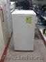 продам холодильник nord 431-7-010
