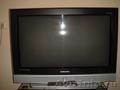 Телевизор Samsung (Самсунг) WS-32Z31HSQ