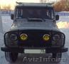 УАЗ-31514 2002 года, пробег 40000, отличное состояние