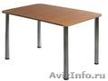 Мебель ученическая школьная для школы.Парта ученическая школьная для школы. Стул