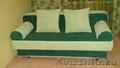 Продам диван,  в хорошем состоянии (в эксплуатации-1год).