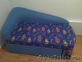 диван детский продается