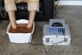 Детокс- аппарат для очистки организма от токсинов