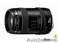 Продаю Canon EF 135 Softfocus 1/2.8