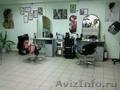 Продается оборудование для салона красоты (парикмахерская) б/у