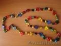 Большой выбор бижутерии. Разные цвета,  модели от 139 руб.