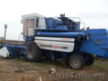 Продам зерноуборочный комбайн енисей1200 1НМ