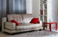 Продажа и изготовление мягкой мебели на заказ