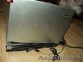 продам ноутбук acer б/у