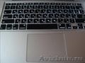 Б/У Apple Macbook Pro 13