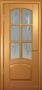 Двери входные,  межкомнатные,  ламинат,  паркет,  линолеум