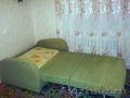 Малогабаритный диван-кровать