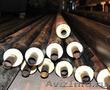 Реализуем стальную трубу,  выполняем услуги изоляции