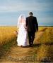 Свадьбы в Тюмени