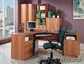 комплект офисной мебели Танго