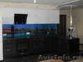 монтаж демонтаж шкафов купе изготовление мебели на заказ сборка мебели икея