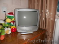телевизор Витек