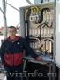 Электромонтажные работы самые низкие цены в городе