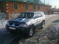 Срочно продам а/м Mitsubishi Pajero Sport (I)