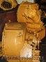 ГТР,  Гидротрансформатор,  купить гидротрансформатор,  ремонт гидротрансформатора