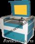 Продам лазерный станок 6090 SC