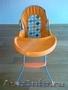 Стульчик для кормления Bertoni MAC meal, Объявление #642046