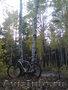 Продам велосипед горный UNIVEGA