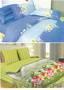 Комплекты постельного белья из Иваново