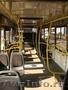 Продажа автобусов ЛиАЗ,  модель  52 56 36