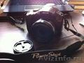продам Canon SX30IS