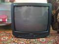 Отличный телевизор для вашей семьи