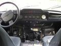 автомобиль УАЗ 315192