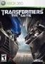 Xbox360 arcade Transformers the game  spider man3 - Изображение #3, Объявление #684389