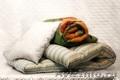 одноярусные металлические кровати для интернатов, двухъярусные кровати оптом - Изображение #7, Объявление #695584