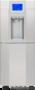 Генератор воды из воздуха  у себя дома