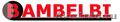 Готовый бизнес Автомагазин BAMBELBI
