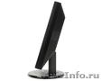 Продам монитор Acer  V193HQV недорого - Изображение #2, Объявление #721474