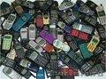 Продажа б у телефонов