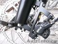 Продам велосипед Merida matts 40 D