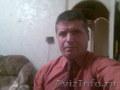 Доска обрезная,  доска необразная,  брус и другие пиломатериалы г. Нефтеюганске