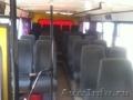 Продам автобус Богдан Изузу 2005 г