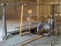 Алмазная резка бетона,  перекрытий